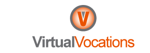 VirtualVocations1