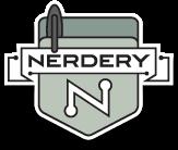 logo_nerdery